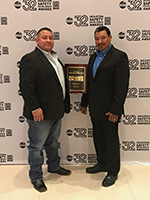 HBR Safety Award Pic Miguel and Cruz.jpg